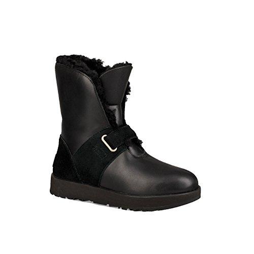 UGG Women's Isley Waterproof Winter Boot - AB Ankle Boot