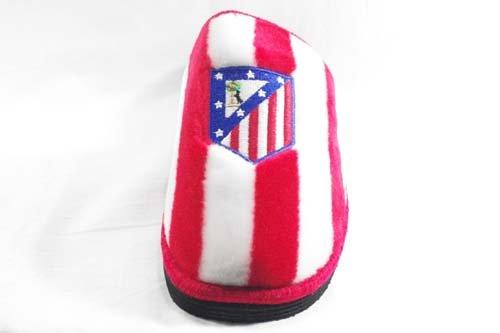 Tipo Tamanho Atlético Deslizador Sapatos 47 Andinas Vermelho Madrid xxaUAw