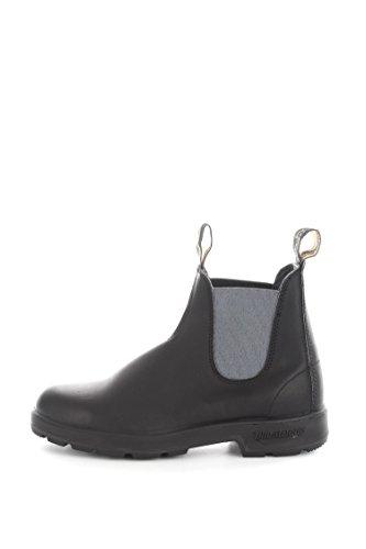 Zapatos Blundstone Nero