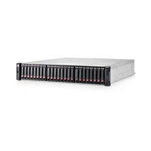 MSA 2040 ES SAS DC LFF storage