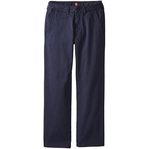 discount Quiksilver Big Boys' Union Chino Pant supplies