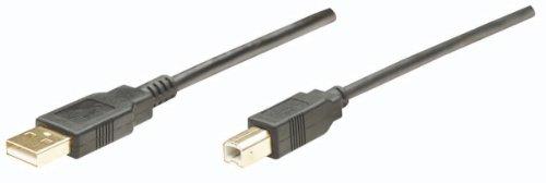 manhattan-10-feet-hi-speed-usb-20-a-male-to-b-male-cable-black