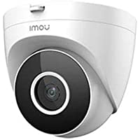 Imou IPC-T22AP Eyeball POE Camera