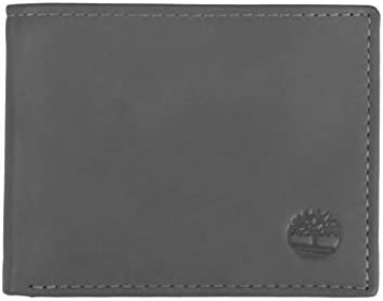 Timberland D01387 Mens Cloudy Passcase product image