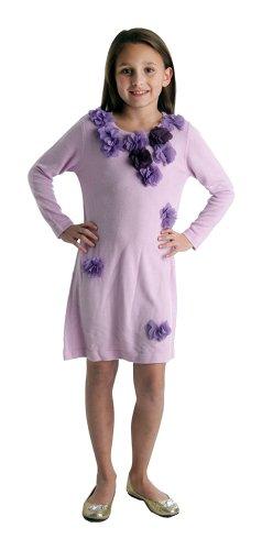 halabaloo dress - 7