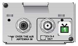 DISH MT2 OTA MODULE [Electronics]