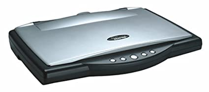 VISIONEER ONETOUCH 9020 USB WINDOWS 8.1 DRIVERS DOWNLOAD