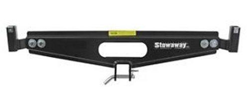 Stowaway Dolly - Roadmaster 400040 Stowaway For Rear Access