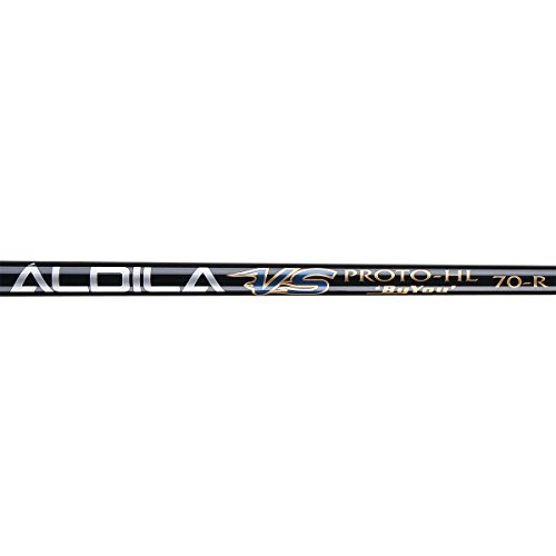 Cobra Golf Aldila VS Proto HL 70 6 Iron R Flex Golf for sale  Delivered anywhere in USA