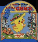 The Little Chick, Stephanie Calmenson, 0671531115