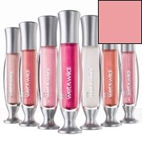 Wet N Wild Max Volume Plumping Lipgloss Pink