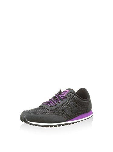 Balance Sneakers New Donne Modo 410 Delle Viola 1qwxd4Uw