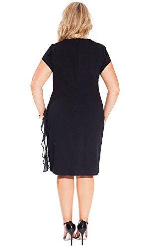 Igigi Women S Plus Size Vivica Dress 22 Night Out