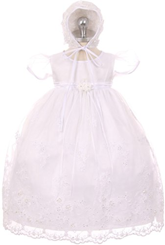 embroidered-design-pearls-sequins-christening-little-girl-baptism-dresses-37k0d-white-xl