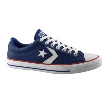 converse star player 10.5