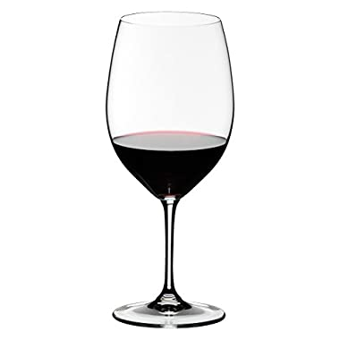 Riedel Vinum Bordeaux (Set of 2)