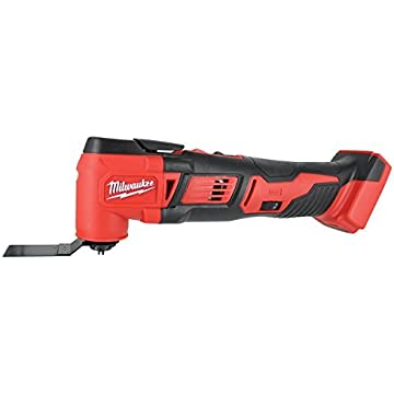 Milwaukee 2626-20