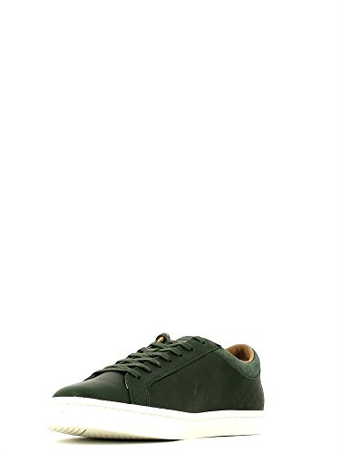 Lacoste 730SRM0027 Sneakers Uomo nd 42½