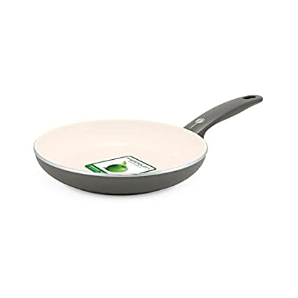 Green Pan Cam quga frigideira 30 cm: Amazon.es: Bricolaje y herramientas
