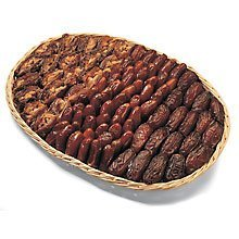 Date Delight Tray - 48 oz.