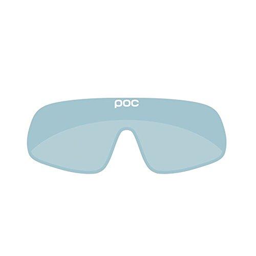 POC Crave Spare Lens for Sunglasses, Light - Mountain Glasses Biking For Best