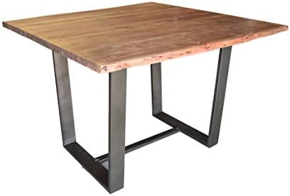 Porter Designs Mojave Dining Table