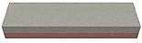 Victorinox Sharpening Stone (Combination Fine and Coarse), 8 Ib, India Bench, 8