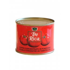 Derica Tomato Paste 70g
