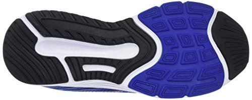 Balance Black team Chaussure New De Royal Bleu 480 Ll6 Homme Pour Course tqtBFg