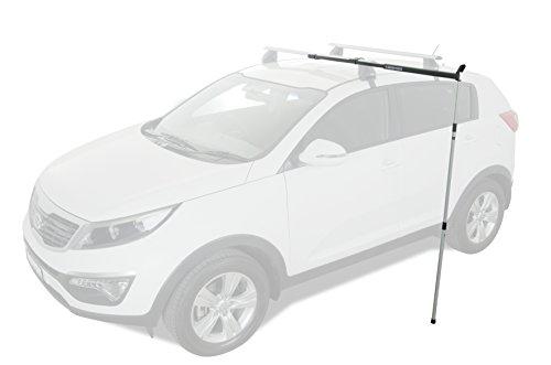(Rhino Rack Universal Side Loader Rack for Kayaks/Canoes )