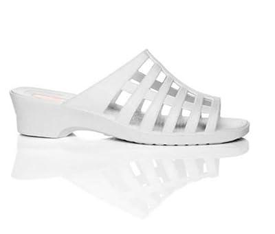 Womens Okabashi Cleo Shoe Sandal