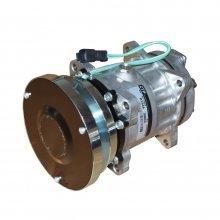 3e1906-compresor-group-ac-fits-caterpillar-d250e-d250e-ii-d25d-d300e-d300e-ii