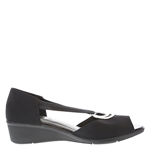 Image of dexflex Comfort Women's Fallon Wedge