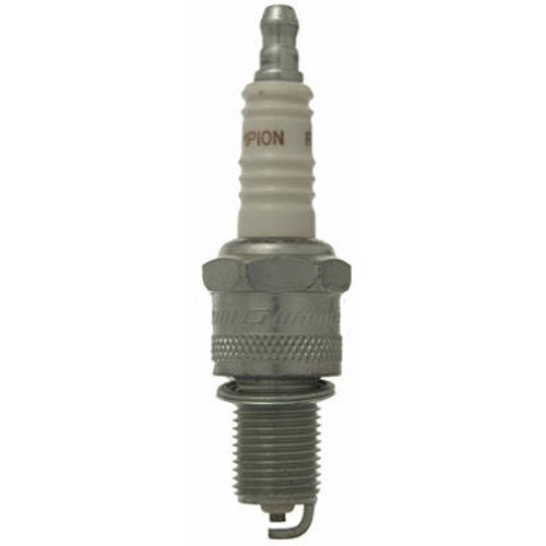 Mitsubishi Precis Service Manual (Champion RN11YC4  (322) Copper Plus Replacement Spark Plug, (Pack of 1))