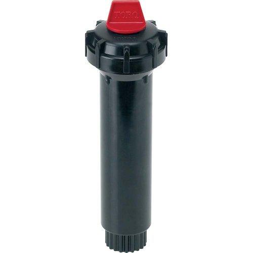 Toro Toro 570 4-Inch Pop-Up Body with Flush Plug #53397 (Toro 570 Series)