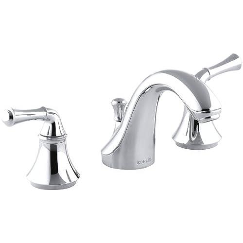 Kohler forte faucet parts - Kohler forte bathroom faucet repair ...