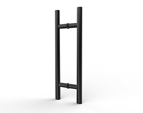 togu-tg-6012-300mm-12-inches-round-bar-h-shape-ladder-style-back-to-back-stainless-steel-push-pull-d