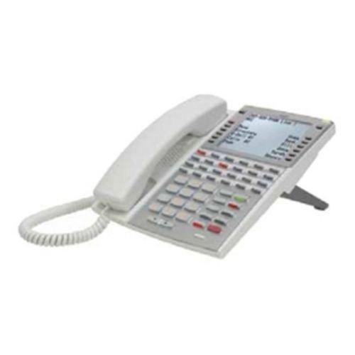 plex Super Display White - NEC-1090028 ()