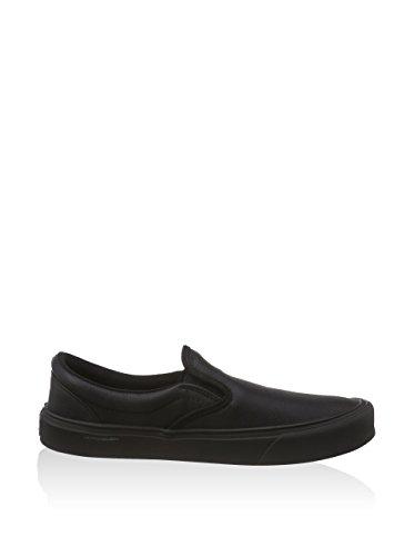 Vans Herren Sneakers EU 42 (US 9)