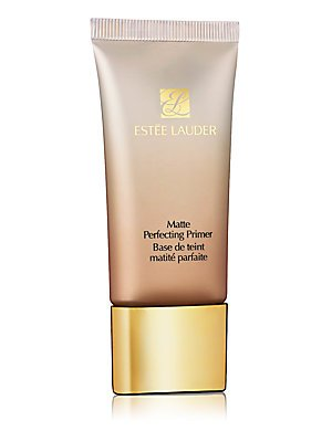 Estee Lauder Matte Foundation (Estee Lauder Matte Perfecting Primer Normal/Combination Skin and Oily Skin for Women, 1.0)