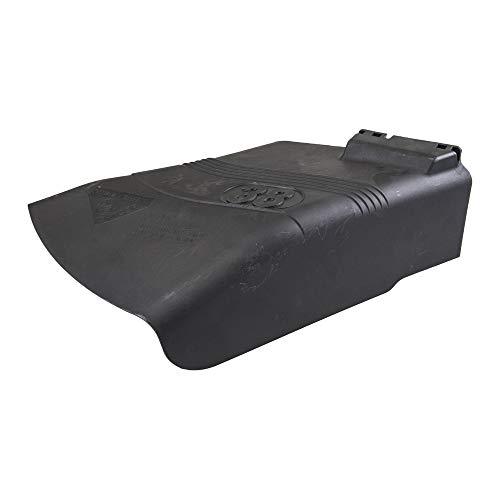 - Husqvarna Shield.deflector.mower.38