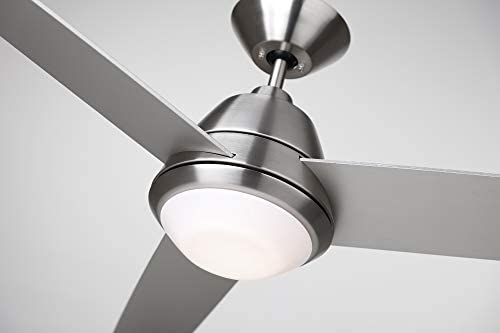 Emerson G44FH 17 Accessory Ceiling-Fan-Replacement-Blades