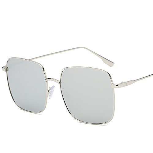 Sunglasses Mujer BLS8952 Lusso Sol BLS8952 Señor Tonos Piazza Gafas Gafas Gafas C5 de di Vintage del UV400 C6 TL qXxdZHX