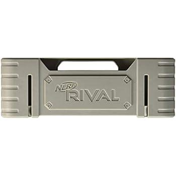 Amazon.com: NERF Rival - Batería recargable: Toys & Games