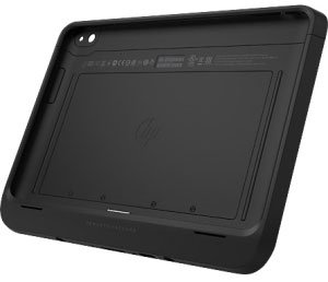 E6R79AA HP RETAIL JACKET FOR ELITEPAD W/BATTERY by Hpe