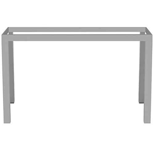 Sedona Bar Table Base - 36'' x 72'' by Contract Style