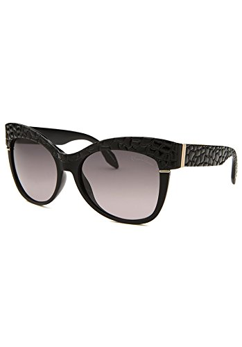 ROBERTO CAVALLI Sunglasses RC 740/S BLACK 01B - 2013 Cavalli Sunglasses