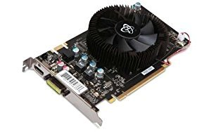 evga 512 P3 N802 ER EVGA-NVIDIA-GeForce-8800-GT-512-P3-N802-AR-512MB-GDDR3-PCI-E-Video
