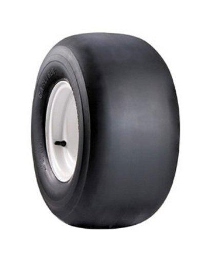 B1TI39 Carlisle Smooth Operators Tire 13 x 5 x 6 Tractors Mowers Wheelbarrows ++
