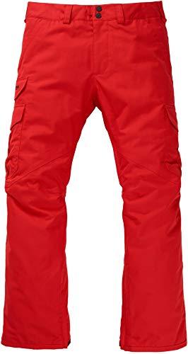 Burton Men's Cargo Snow Pant